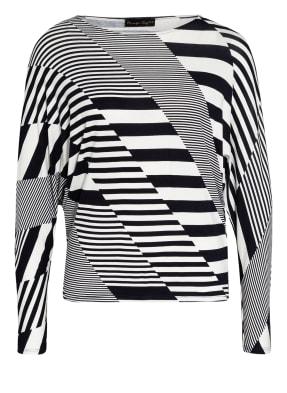 Phase Eight Shirt ETTIE