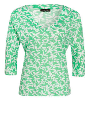 Phase Eight Shirt RYLEE DAISY mit 3/4-Arm