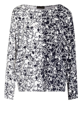 Phase Eight Shirt SAINTE SQUIGGLE