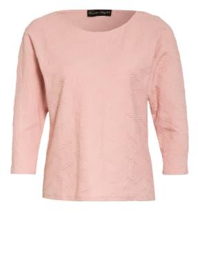 Phase Eight Shirt MAEVA mit 3/4-Arm