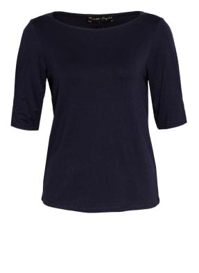 Phase Eight Shirt MYAH mit 3/4-Arm