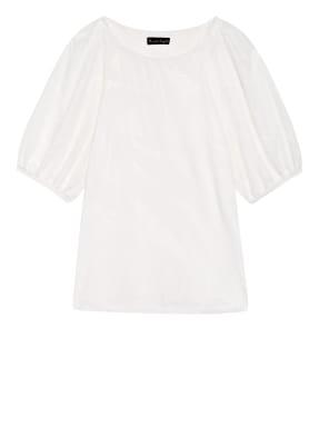 Phase Eight Blusenshirt ADDIE aus Spitze mit 3/4-Arm