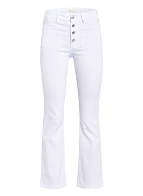 maje Skinny Jeans PASSIONA