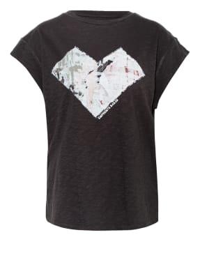 ba&sh T-Shirt VADIM