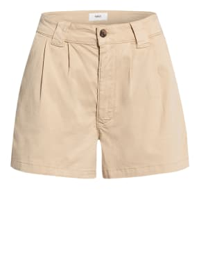 ba&sh Shorts PRISME
