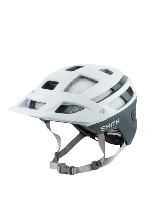 SMITH Fahrradhelm FOREFRONT 2 MIPS