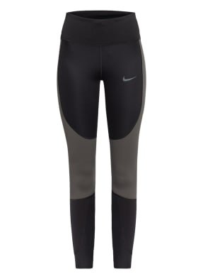 Nike Tights EPIC LUXE RUN DIVISION