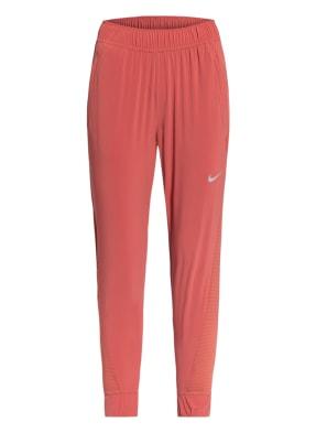 Nike 7/8-Laufhose ESSENTIAL COOL