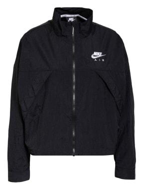 Nike Jacke AIR