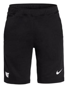 Nike Sweatshorts SPORTSWEAR
