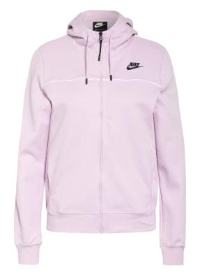 Nike Sweatjacke MILLENNIUM