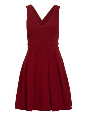 CLAUDIE PIERLOT Kleid RENCONTRE
