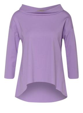 RINASCIMENTO Shirt mit 3/4-Arm