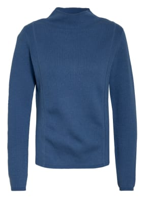 REISS Pullover MARLEY