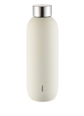 stelton Isolierflasche KEEP COOL