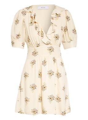 REISS Kleid OLIVE