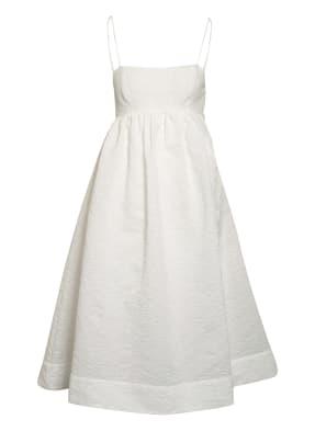 CLAUDIE PIERLOT Kleid ROCHE