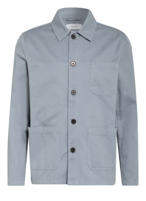 REISS Overjacket CONLEY