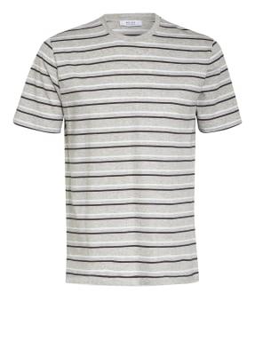 REISS T-Shirt CHESHAM