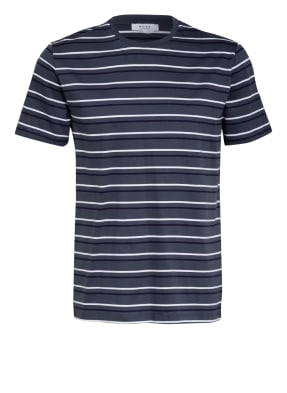 REISS T-Shirt CHESHAM