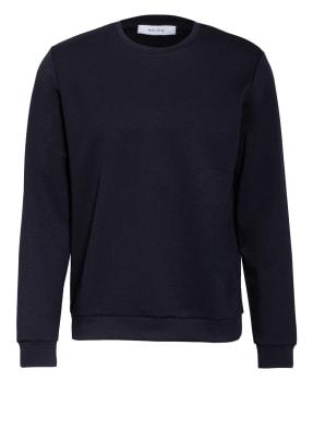 REISS Sweatshirt TERRANCE