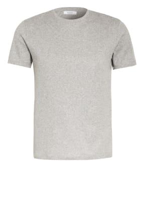 REISS T-Shirt GUADINO