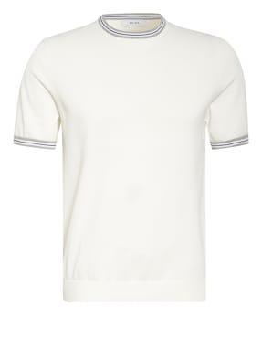 REISS T-Shirt FARROE