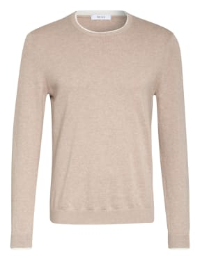 REISS Pullover JUSTICE