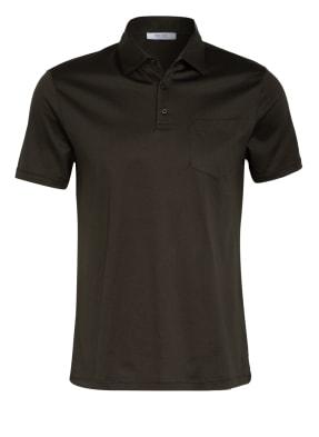 REISS Jersey-Poloshirt