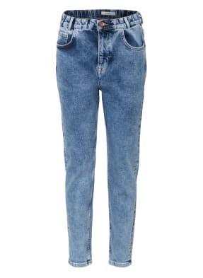 GARCIA Mom Jeans