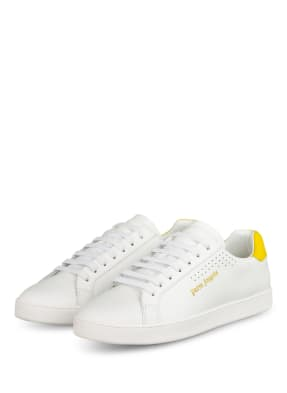 Palm Angels Sneaker