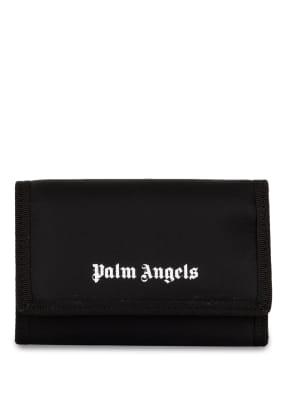 Palm Angels Geldbörse ESSENTIAL
