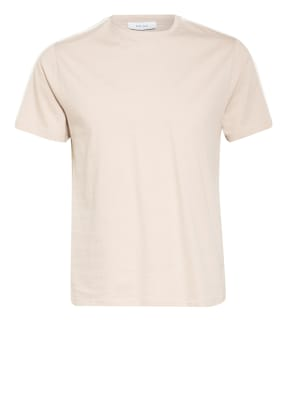 REISS T-Shirt SAIL