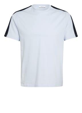 REISS T-Shirt SAIL
