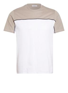 REISS T-Shirt MONTE