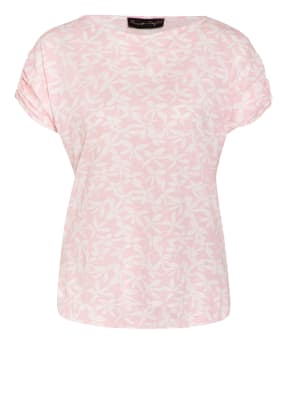 Phase Eight T-Shirt RYLEE