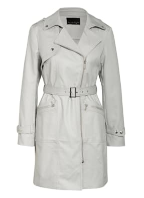 Phase Eight Trenchcoat LACEY