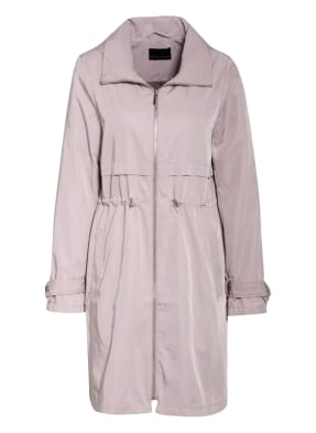 Phase Eight Parka SINDY