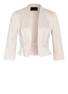 Phase Eight Bolero AISHA mit 3/4-Arm