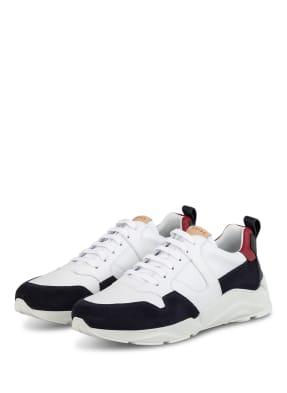 REISS Sneaker SHELTON