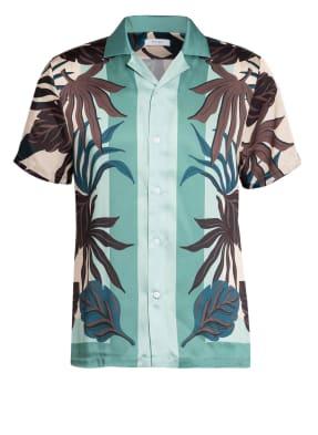 REISS Resorthemd PATOIS Regular Fit
