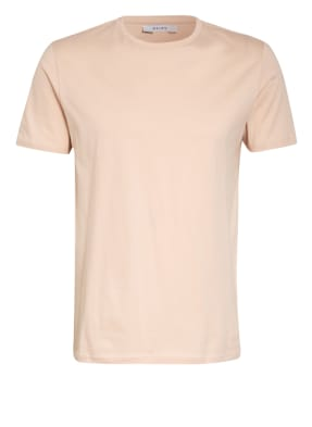REISS T-Shirt
