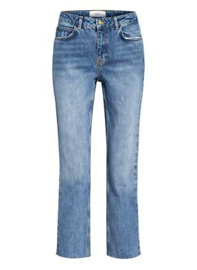 ba&sh 7/8-Jeans EVAN