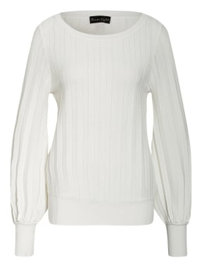Phase Eight Pullover SHERI