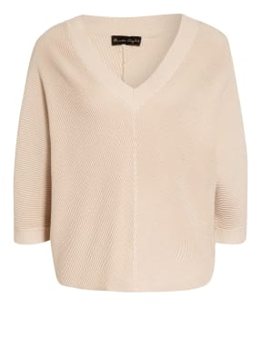 Phase Eight Pullover RYLIE mit 3/4-Arm