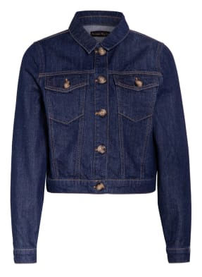 Phase Eight Jeansjacke CAITLIN