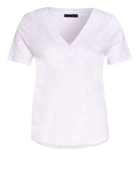 Phase Eight T-Shirt ELSPETH