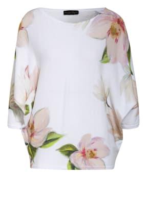 Phase Eight Shirt FENIA mit 3/4-Arm