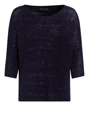 Phase Eight Pullover ISSY mit 3/4-Arm