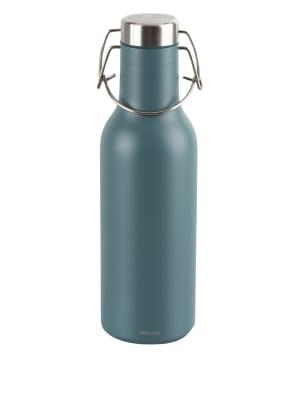eva solo Isolierflasche